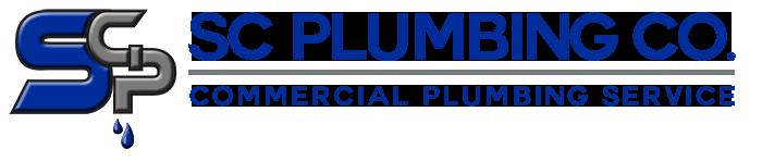 scp__logo